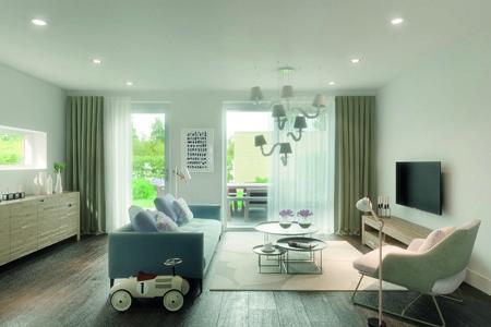 de-nieuwe-hees-interieur-type-e-001