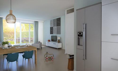 interieur_hoek